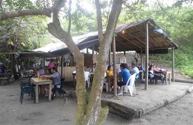 Restaurant Panaderia de Fabi