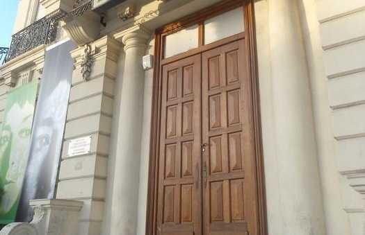 Museo La Malmaison