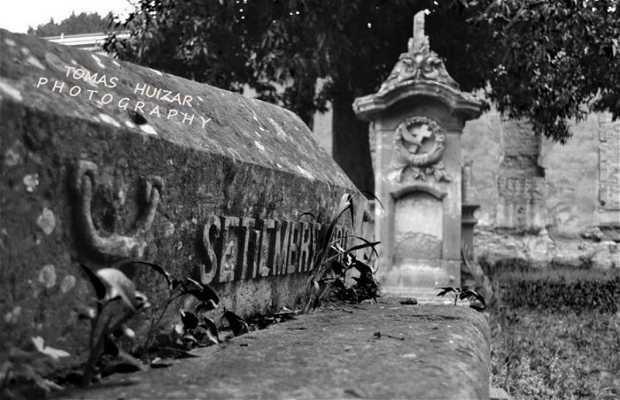 Panteão de Belém