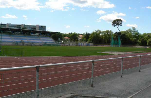 Estadio Philippides