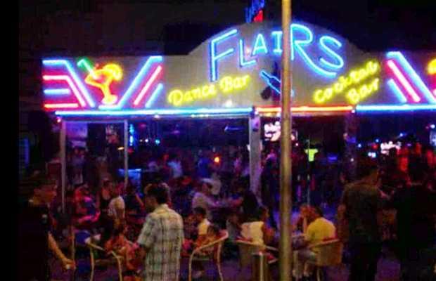 Flairs Discoteca