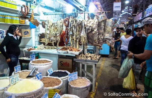 Feria de São Joaquim