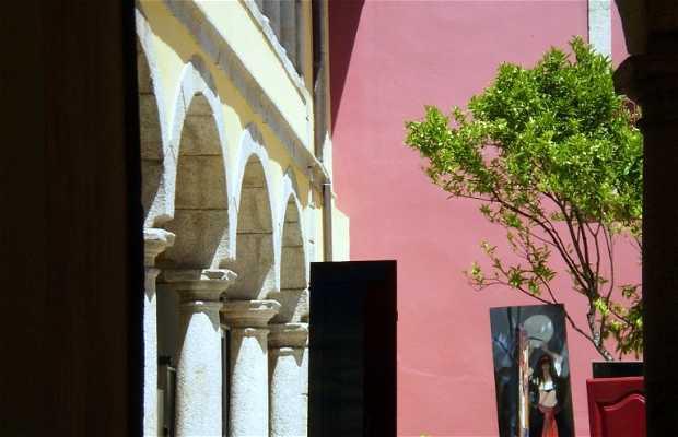 Prefeitura de Barcelos